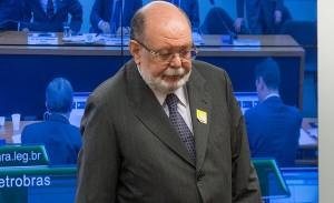 Léo Pinheiro OAS